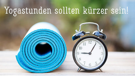 Medium yogastunden zeit is624750720