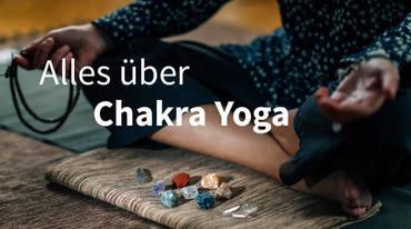 I370 208 yoga chakra artikel 1710248473