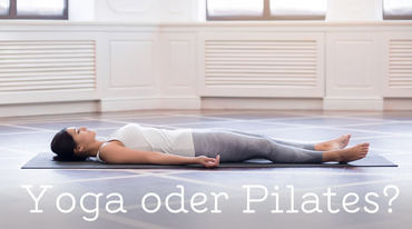 I370 208 header yoga oder pilates