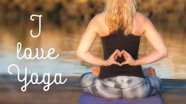 I370 208 header i love yoga