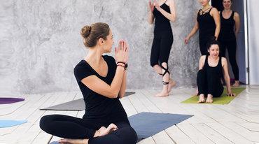 I370 208 header muss ich mich aufwaermen vor yoga