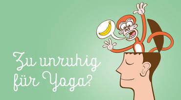 I370 208 header entspann dich mal zu unruhig f r yoga