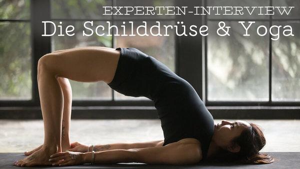 Large header experten interview die schilddruese yoga