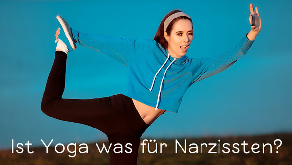 Large header ist yoga was f r narzissten