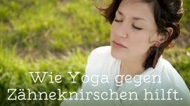 I270 150 header verspannte kiefermuskulatur wie yoga helfen kann