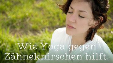 I370 208 header verspannte kiefermuskulatur wie yoga helfen kann
