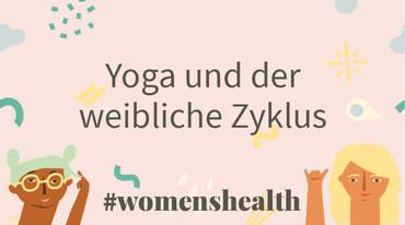 I370 208 yoga und der weibliche zyklus header