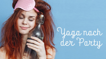 I370 208 yoga nach der party header