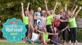 I270 150 das allstars retreat 2017 yoga der begegnung header