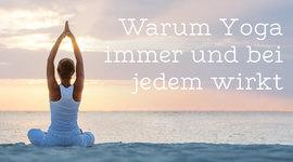 I270 150 warum yoga immer und bei allen wirk header