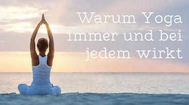 I370 208 warum yoga immer und bei allen wirk header