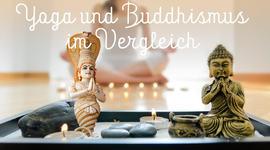 I270 150 yoga buddhismus im vergleich header