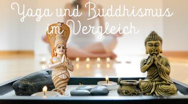 I370 208 yoga buddhismus im vergleich header
