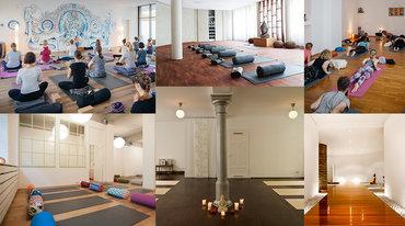 I370 208 yoga cityguide muenchen. header