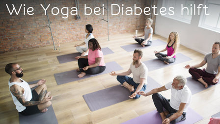 Medium wie yoga bei diabetes hilft header