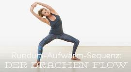 I270 150 drachenflow aus yoga bibel header