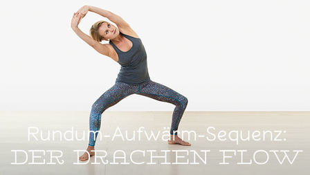 Medium drachenflow aus yoga bibel header