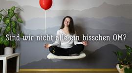 I270 150 yoga spirituell erfahrung ss 601199264