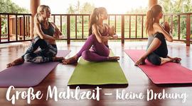 I270 150 yoga drehsitz ardha matsyendrasana verdauung