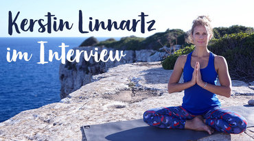 I370 208 yoga kerstin linnartz interview