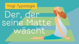 I270 150 yoga typ matte ss 680393032