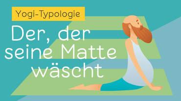 I370 208 yoga typ matte ss 680393032