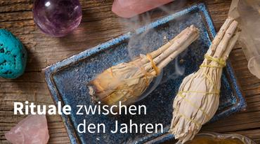 I370 208 rituale jahreswechsel rauhnacht header 602667719
