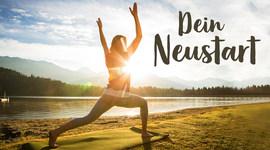 I270 150 yoga neustart programm