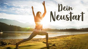 I370 208 yoga neustart programm