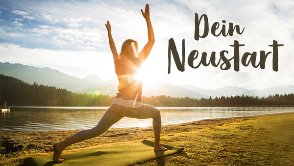 Large yoga neustart programm