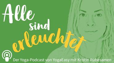 I370 208 yogaeasy podcast kristin ruebesamen