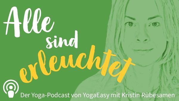 Large yogaeasy podcast kristin ruebesamen
