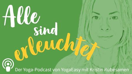 Medium yogaeasy podcast kristin ruebesamen