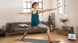 I270 150 yoga online studio