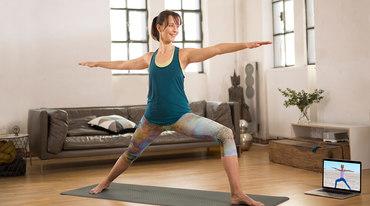 I370 208 yoga online studio