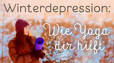 I370 208 yoga depression winter