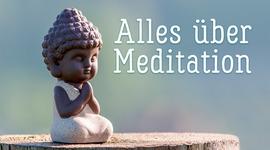 I270 150 yoga meditation herkunft