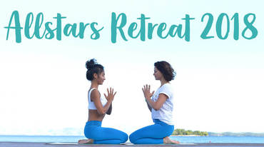 I370 208 yoga retreat mallorca korfu 3