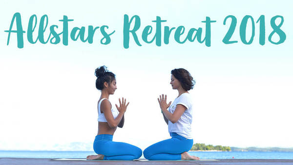 Large yoga retreat mallorca korfu 3