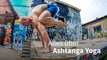 I370 208 yogastil ashtanga yoga header