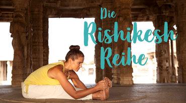 I370 208 yoga rishikesh reihe