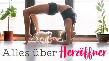 I370 208 yoga rueckbeugen