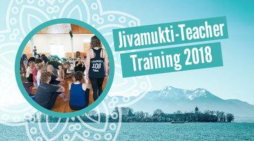 I370 208 yoga jivamukti teacher training2018