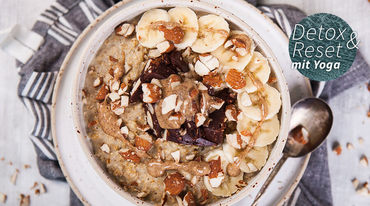 I370 208 power porridge