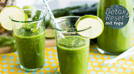 I270 150 green smoothie