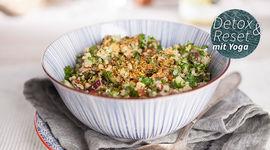 I270 150 orientalischer tabbouleh salat2