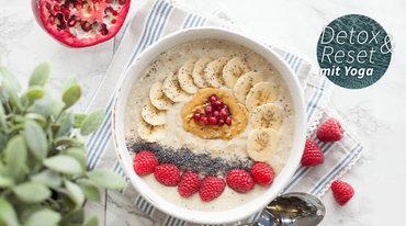 I370 208 kostliches bananen porridge
