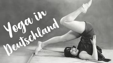 I370 208 yoga geschichte deutschland