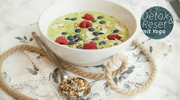 I370 208 smoothie bowl kraftpaket