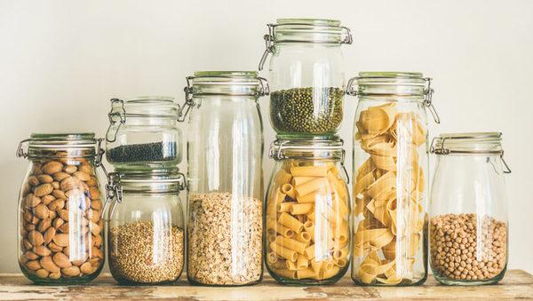 """""""Zero Waste"""": 10 Tipps für ein Leben ohne Müll"""